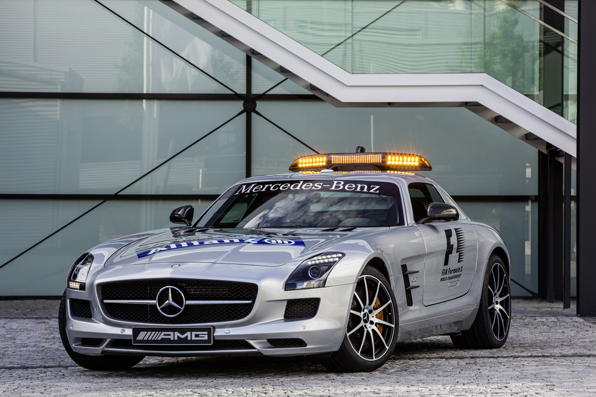 formel-1-safety_car-front