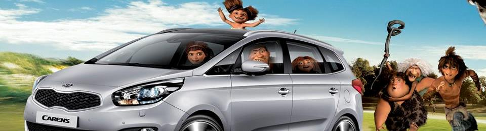 header-kia_carens-croods