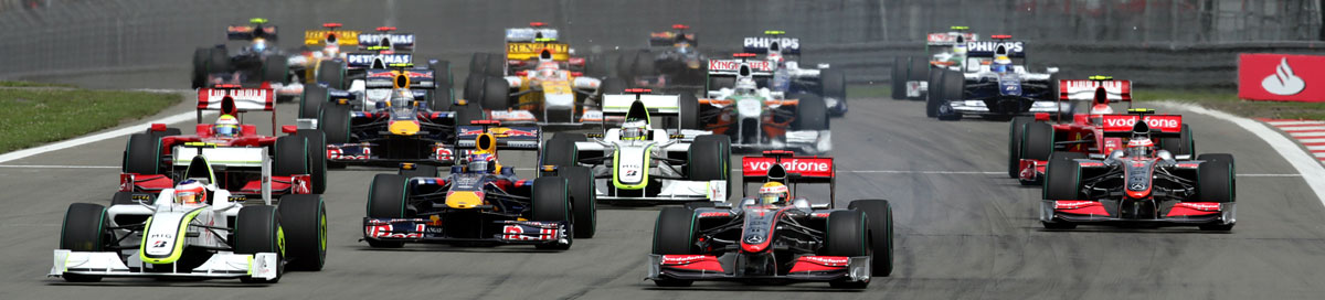 header_formel1_ring