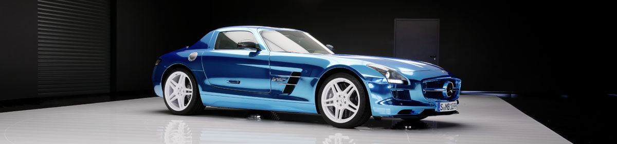 header_sls-amg-electric-dri