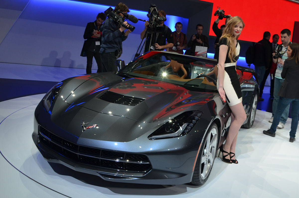 hostessen_autosalon_genf_02