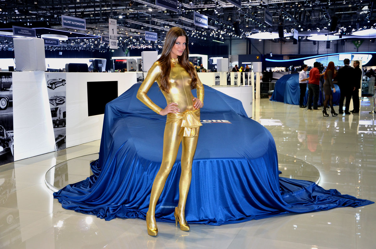 hostessen_autosalon_genf_03