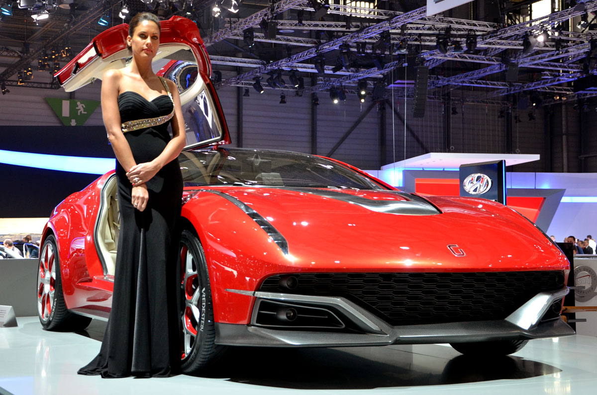 hostessen_autosalon_genf_06