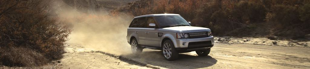 rr_rrs_13my_off-road_06_LowRes