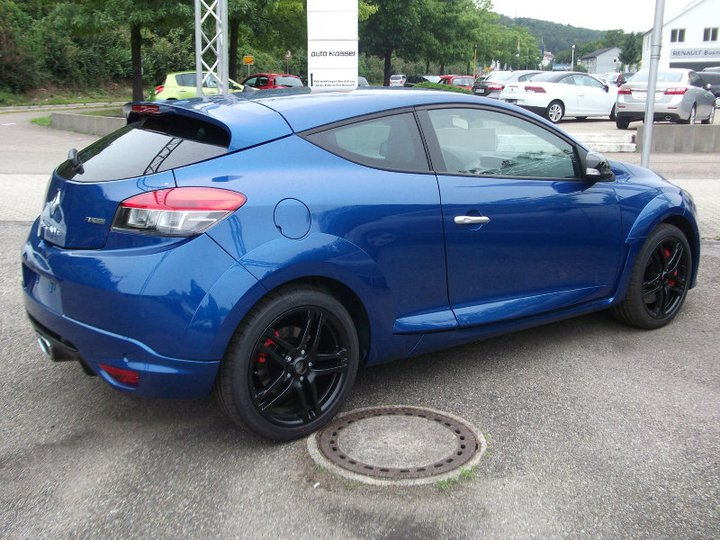 Renault Megane RS TCe 250 Coupe CUP_1
