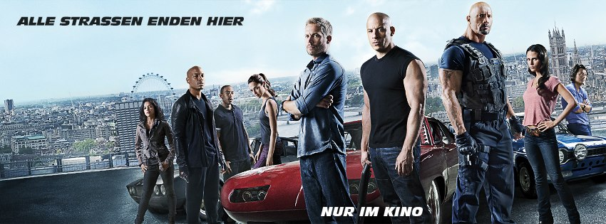 fb_fast_and_furious_6