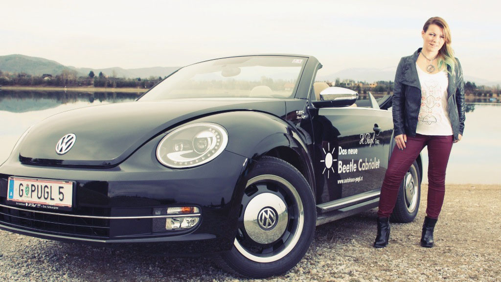 VW_New Beetle_50's Edition_Autohaus Pugl_impulsee (4)