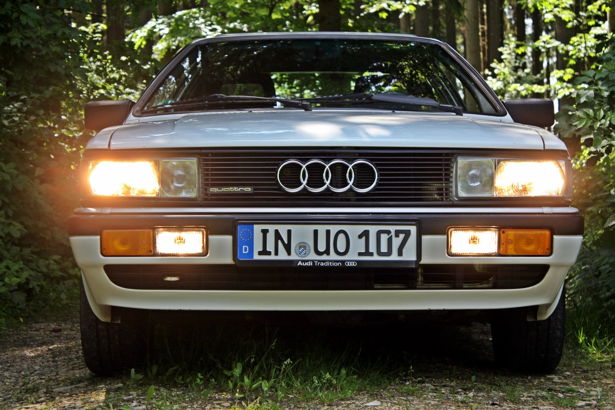 Audi-Tradition-NoCarsforoldMen-9